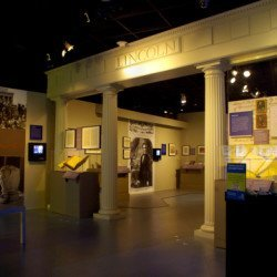 CHM_lincoln_exhibit