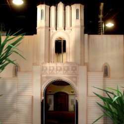alhambra_theatre_front