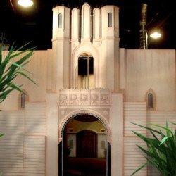 alhambra_theatre_front